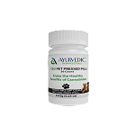 Ayurvedic Pet Pressed Pills